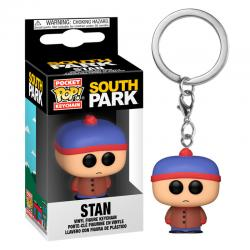 Llavero Pocket POP South Park Stan - Imagen 1