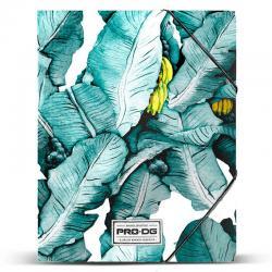 Carpeta Pro DG Varadero gomas - Imagen 1