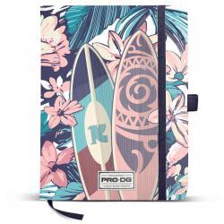 Diario Pro DG Samoa - Imagen 1