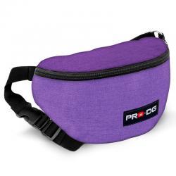 Riñonera Pro DG Ultraviolet - Imagen 1