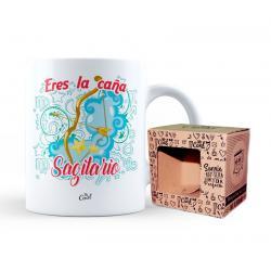 Taza Sagitario - Imagen 1