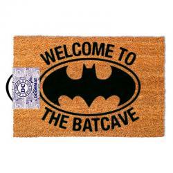 Felpudo Batman DC Comics - Imagen 1