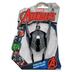 Llavero 3D Thor Marvel - Imagen 1