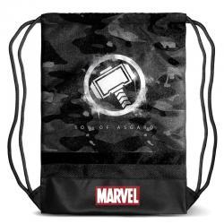 Saco Thor Hammer Marvel 48cm - Imagen 1