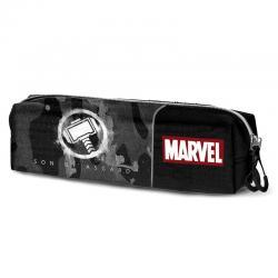 Portatodo Thor Hammer Marvel - Imagen 1