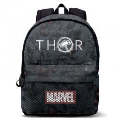 Mochila Thor Tempest Marvel adaptable 42cm - Imagen 1