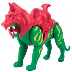 Figura Battle Cat Masters of the Universe Origins 14cm - Imagen 1