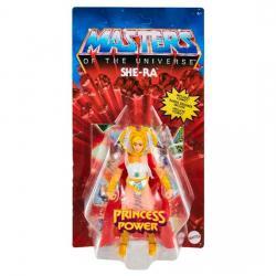 Figura She-Ra Masters of the Universe Origins 14cm - Imagen 1
