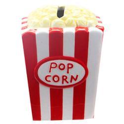 Hucha Pop Corn - Imagen 1