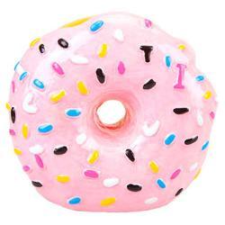 Hucha Donuts - Imagen 1