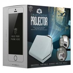 Proyector imagenes Smartphone - Imagen 1