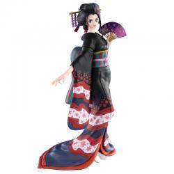 Figura Nico Robin One Piece 16cm - Imagen 1