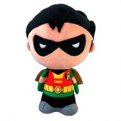 Peluche Robin Teen Titans DC Comics - Imagen 1