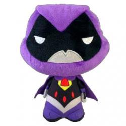 Peluche Raven Teen Titans DC Comics - Imagen 1