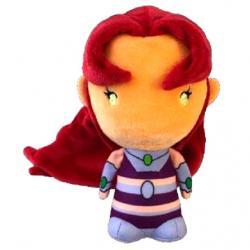 Peluche Starfire Teen Titans DC Comics - Imagen 1