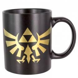 Taza Hyrule Zelda - Imagen 1