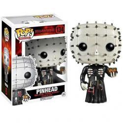 Figura POP Hellraiser Pinhead - Imagen 1