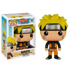 Figura POP Naruto - Imagen 1