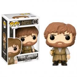 Figura POP Game of Thrones Tyrion Lannister Essos - Imagen 1