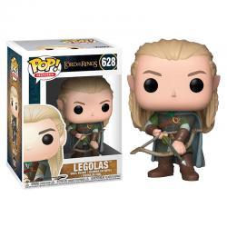 Figura POP El Señor de los Anillos Legolas - Imagen 1