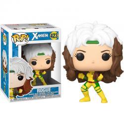Figura POP Marvel X-Men Classic Rogue - Imagen 1