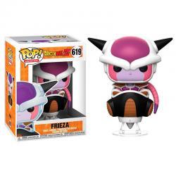 Figura POP Dragon Ball Z Frieza - Imagen 1
