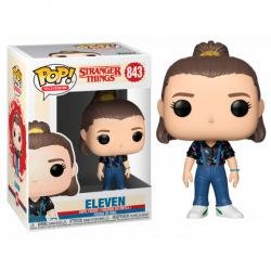 Figura POP Stranger Things Eleven - Imagen 1