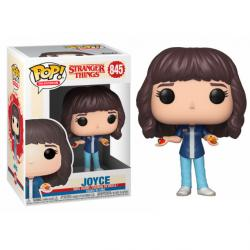 Figura POP Stranger Things Joyce - Imagen 1
