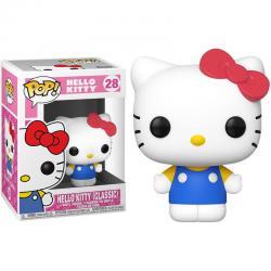 Figura POP Sanrio Hello Kitty Classic - Imagen 1