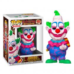 Figura POP Killer Klowns From Outer Space Jumbo - Imagen 1