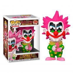 Figura POP Killer Klowns From Outer Space Spikey - Imagen 1