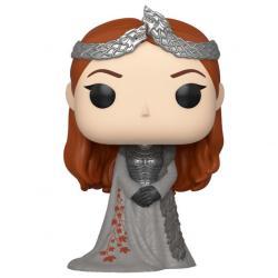Figura POP Juego de Tronos Sansa Stark - Imagen 1