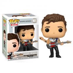 Figura POP Shawn Mendes - Imagen 1
