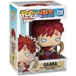 Figura POP Naruto Gaara - Imagen 1