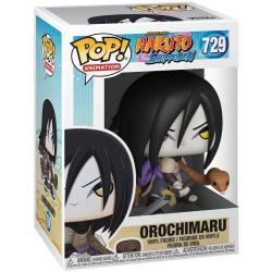 Figura POP Naruto Orochimaru - Imagen 1