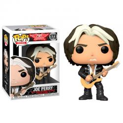 Figura POP Aerosmith Joe Perry - Imagen 1