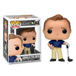Figura POP Golf Arnold Palmer - Imagen 1