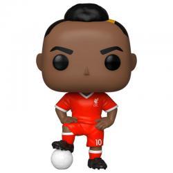 Figura POP Liverpool Sadio Man - Imagen 1