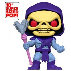 Figura POP Masters of the Universe Skeletor 25cm - Imagen 1