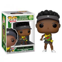 Figura POP Tennis Legends Venus Williams - Imagen 1