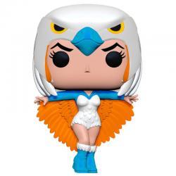 Figura POP Masters Of The Universe Sorceress - Imagen 1