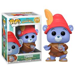 Figura POP Disney Adventures of Gummi Bears Tummi - Imagen 1