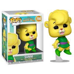 Figura POP Disney Adventures of Gummi Bears Sunni - Imagen 1