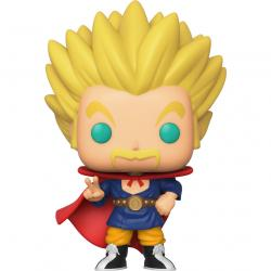 Figura POP Dragon Ball Super Super Saiyan Hercule Glow - Imagen 1