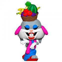 Figura POP Bugs 80th Bugs in Fruit Hat - Imagen 1