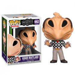 Figura POP Beetlejuice Adam Transformed - Imagen 1