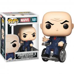 Figura POP Marvel X-Men 20th Professor X - Imagen 1