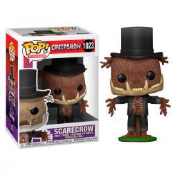 Figura POP Creepshow Scarecrow - Imagen 1