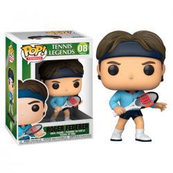 Figura POP Tennis Legends Roger Federer - Imagen 1