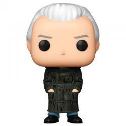 Figura POP Blade Runner Roy Batty - Imagen 1